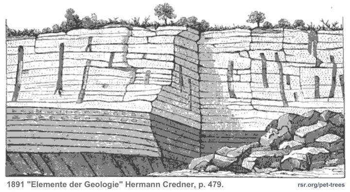 polystrate-trees-etienne-france-1897-credner-elemente-der-geologie